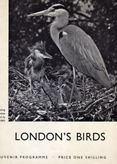 1957Cover0001